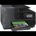 HP Officejet 8620
