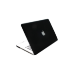 Jivo Technology Jivo Shell for Macbook Pro Retina 13- Matte Black