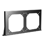 Lian Li T60-1B mounting kit