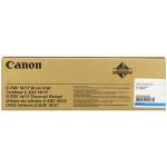 Canon 0257B002 (C-EXV 17) Drum unit, 60K pages