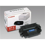 Canon 1538A003 (EPE) Toner black, 6K pages