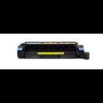 HP C2H57A Service-Kit, 300K pages