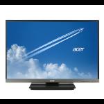 "Acer B6 B246WL ymdprzx 24"" Full HD IPS Grey computer monitor"