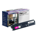 PrintMaster Magenta Toner Cartridge for Brother HL-4140CN/4150CDN/4570CDW