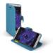 "SBS TEBOOKSENSESAS8B funda para teléfono móvil 14,7 cm (5.8"") Folio Azul"