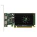 Lenovo 0B47074 graphics card