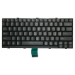 Acer Keyboard US Qwerty