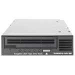 Tandberg Data LTO-6 HH SAS Internal LTO 2500GB tape drive