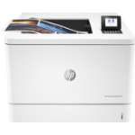 HP Color LaserJet Managed E75245dn 1200 x 1200 DPI A4 Wi-Fi