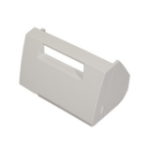 Epson 1055979 printer/scanner spare part Feed module POS printer