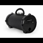 Gembird SPK-BT-12 portable speaker 5 W Mono portable speaker Black