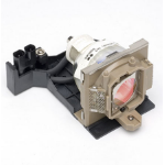 MEDION Reserve lamp for MD30055 200W projector lamp