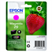Epson C13T29834010 (29) Ink cartridge magenta, 180 pages, 3ml