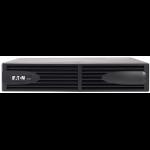 Eaton 5130 3000 R/T EBM 3U