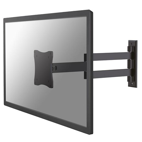 Newstar FPMA-W830BLACK flat panel wall mount