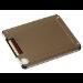 Origin Storage NB-64SSD-1.8-PATA solid state drive