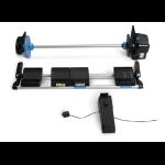 HP Latex 54-in Take-up Reel