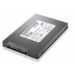 Lenovo 4XB0G80310 solid state drive