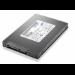 """Lenovo 4XB0G80310 unidad de estado sólido 2.5"""" 256 GB Serial ATA III"""