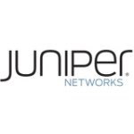 Juniper EDU-JTC-1000 IT course