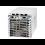 Hewlett Packard Enterprise Arista 7508E network equipment chassis