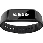 STRIV Striiv Fusion Lite Activity Tracker with Call Alert