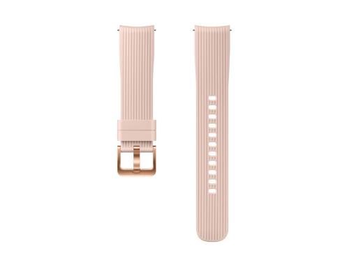 Samsung ET-YSU81 Band Pink Silicone