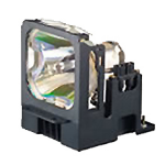 Mitsubishi Electric VLT-XD210LP 180W projector lamp