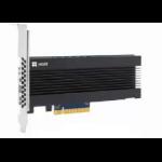 HGST Ultrastar SN260 1600GB HHHL (CEM2.0) PCI Express 3.0