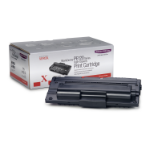 Xerox 013R00606 Cartridge 5000pages laser toner & cartridge