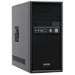 Chieftec CD-01B-U3-OP Mini-Tower Black computer case