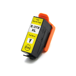 Compatible Epson 378XL Squirrel Yellow Ink Cartridge