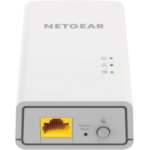 NETGEAR NETWORK EXTENDER OVER POWERLINE, 1Gbps with HOMEPLUG AV2, set of 2x PL1000, 2 years warranty