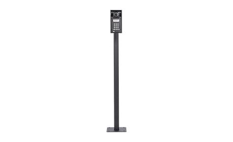 2N Telecommunications 9151005 intercom system accessory