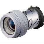 Ricoh 308934 projection lens PJ X6180N