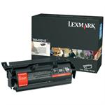 Lexmark T654X21E Toner black, 36K pages