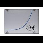 """Intel SSDPE2MX012T701 internal solid state drive 2.5"""" 1200 GB U.2 MLC"""