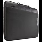 """Thule TSSE-2115 15"""" Notebook sleeve Black"""