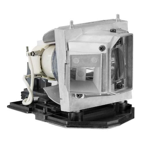 DELL 725-10366 lámpara de proyección