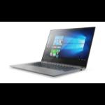 "Lenovo Yoga 720 2.50GHz i5-7200U 13.3"" 1920 x 1080pixels Touchscreen Grey Hybrid (2-in-1)"