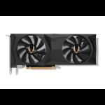 Zotac ZT-T20810G-10P graphics card NVIDIA GeForce RTX 2080 Ti 11 GB GDDR6