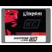 Kingston Technology SSDNow KC300 120GB