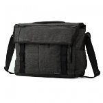 Lowepro StreetLine SH 180 Messenger case Grey