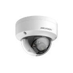 Hikvision Digital Technology DS-2CE56D8T-VPITE CCTV security camera Indoor & outdoor Dome Ceiling/wall 1920 x 1080 pixels