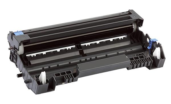 Initiative LZ4222 printer drum