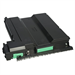 Ricoh 406043 (TYPE 220) Toner waste box, 25K pages
