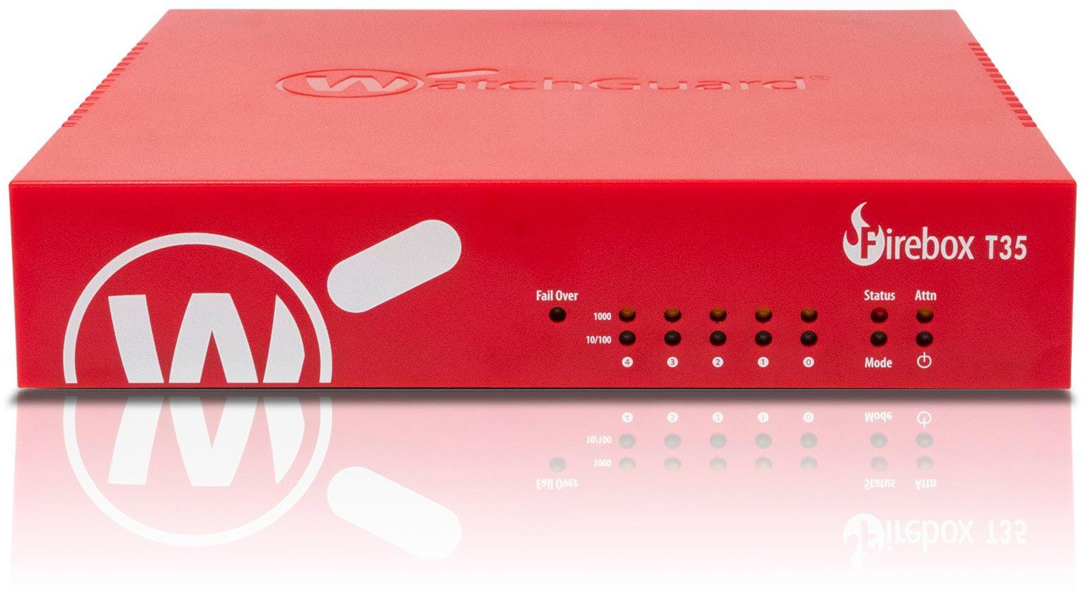 firewall hardware - Parfu kaptanband co