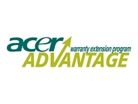 Acer SV.WLDA0.A03 Acer Advantage 5 year carry in