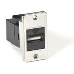 Black Box FMT1050 keystone module