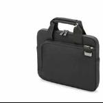 "Dicota D31181 notebook case 35.8 cm (14.1"") Sleeve case Black"